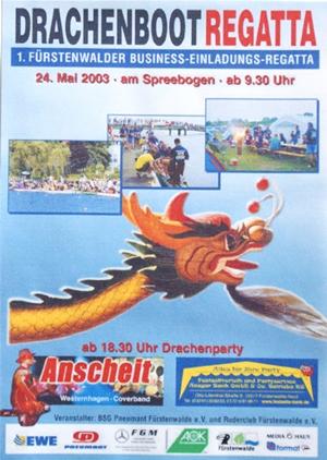 Beste Spielothek in Fürstenwalde-West finden